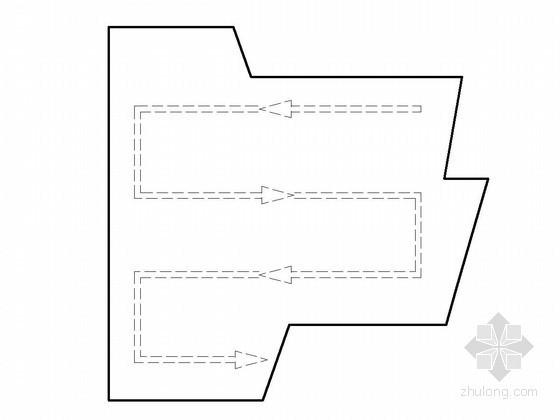 [湖南]锤击沉桩预应力混凝土管桩施工方案
