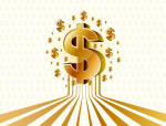[湖北]2014年1~12月份湖北省各市、州工程材料信息价