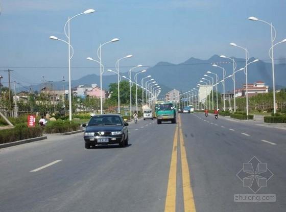 [福建]城市道路工程某桥梁现浇箱梁专项施工方案(中煤 含模板、支架)