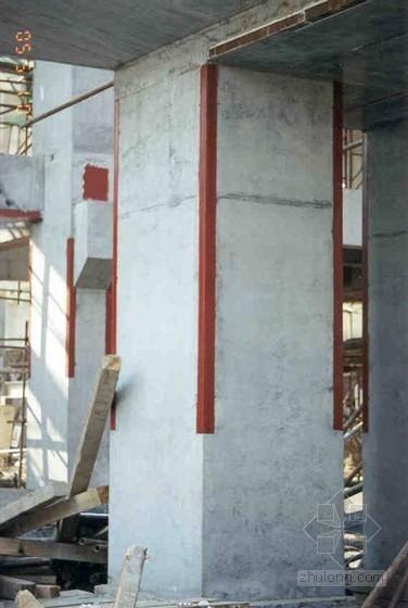 [PPT]清水混凝土技术介绍
