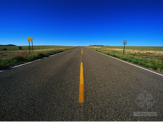[安徽]2015年10月市政道路建设工程跟踪审计招投标文件(全过程审计)