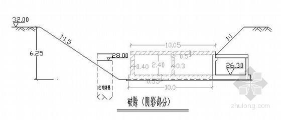 [北京]市政特大桥桩基施工方案(钻孔灌注桩)