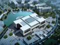 [深圳]城乡规划展览馆工程项目管理策划书