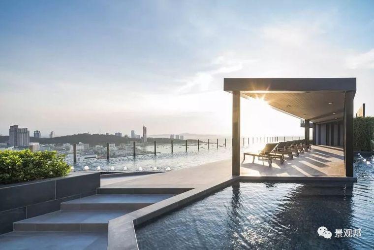 泰国24个经典住宅设计,你喜欢哪一个?_118