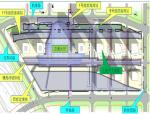 [深圳]前海湾综合交通枢纽工程可行性研究报告