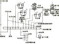 建筑电气安装识图与施工培训PPT(88页)