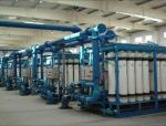 中水回用处理技术的两种用途