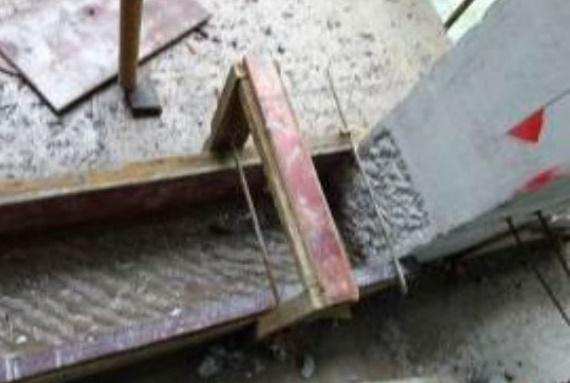 通病防治|建筑卫生间防水常见问题及优秀做法汇总_31