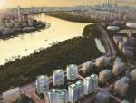 江边城景的装配式体现,上海这个住宅项目你一定要看看!