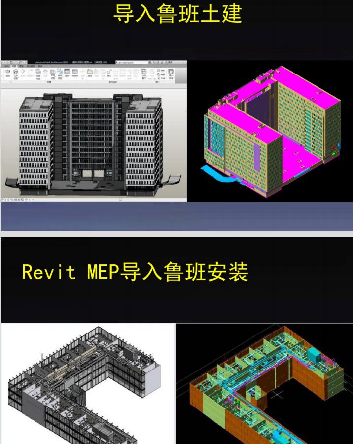 BIM技术在建造阶段的应用_6