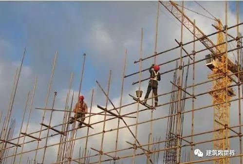 砖混结构房屋在抗震设防区房屋加层设计应满足的要求