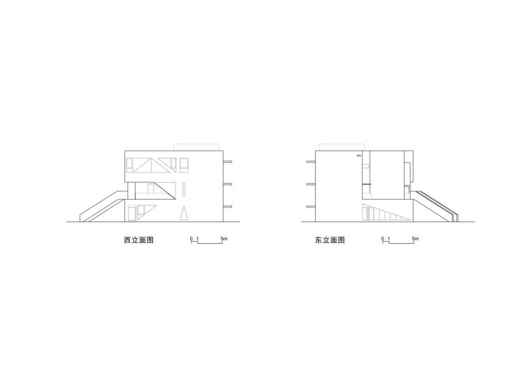 北京吴家场幼儿园-22