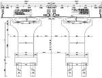 海南铺前大桥第2合同段4-33#墩移动模架现浇箱梁施工方案