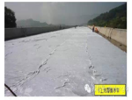 桥面铺装施工标准做法(讲义总结36页)