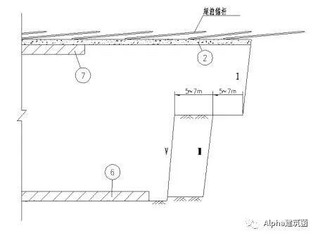 超级整合,隧道施工方案及工艺流程_26