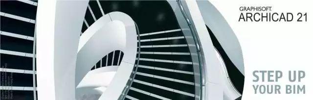 Dream BIM Software ARCHICAD or Revit应用对比