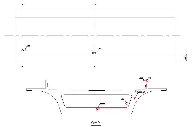 [江西]铁路客运专线工程东制梁场箱梁预制专项施工方案