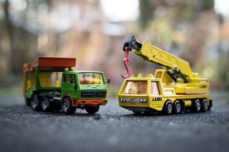 注意!人工挖孔桩施工谨慎处理8项内容_7