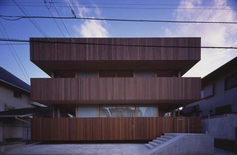 个性化建筑表皮-1.jpg