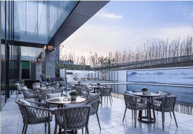 中南20个高品质项目 2018年_121