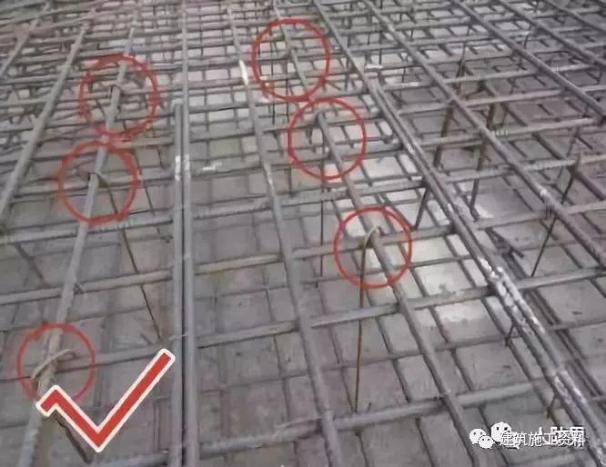 图文讲解:人防工程施工及验收要点汇总_4