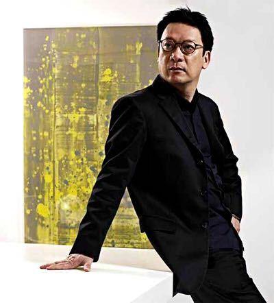 梁志天:给想做设计师的人_2
