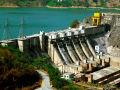 水利水电项目BIM模型数据库