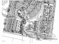[湖北]欧式园林高端品质别墅住区施工图
