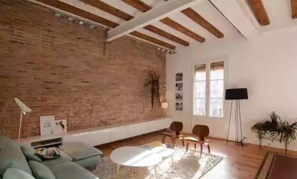 室内设计风格详解——北欧_12