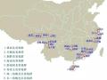 速收藏,中国8个民宿客栈群,你准备去哪发展?