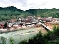 生态河堤及拦洪坝建设工程可行性研究报告