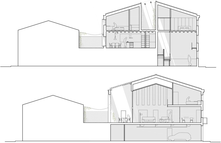 西班牙CalJordi&Anna住宅改造-016-house-renovation-cal-jordi-anna-by-hiha-studio