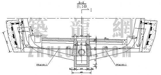 隧道Ω型弹簧排水管施工工艺及说明