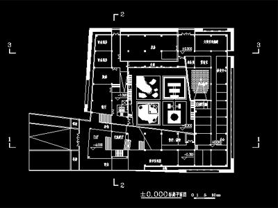 建筑方案设计全过程解析——好方案是如何诞生的_18