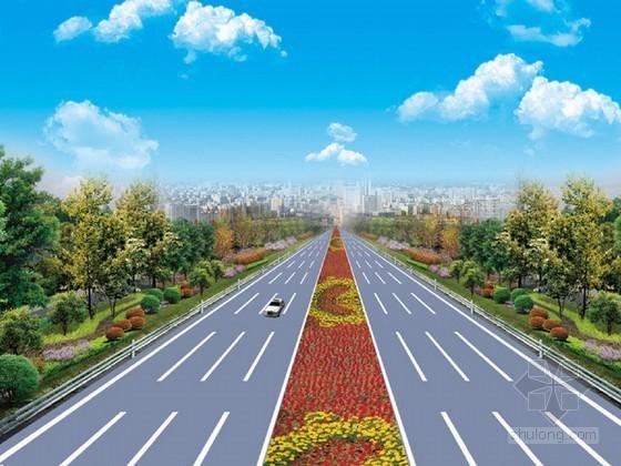 公路工程施工单位统计表、质量检验报告单(257张)