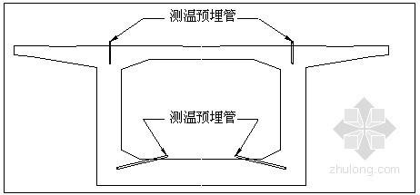 [浙江]特大桥跨拱连续箱梁施工组织设计