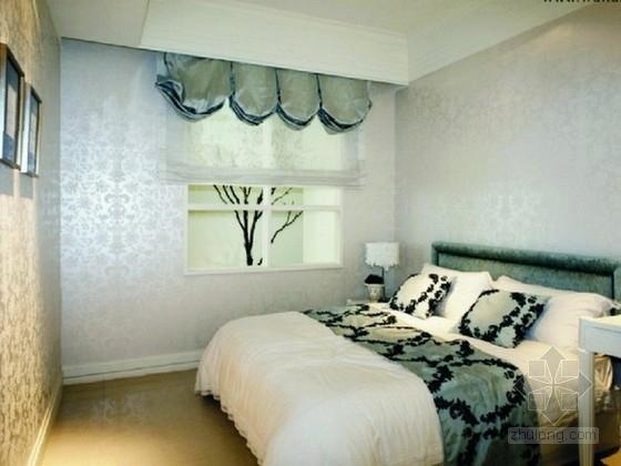 [江苏]某家庭工作室室内设计概念方案