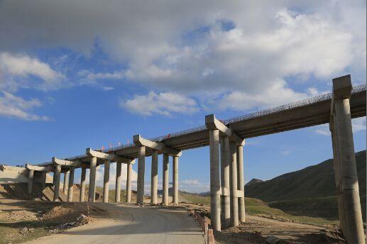 公路桥梁工程常见质量通病及防治措施