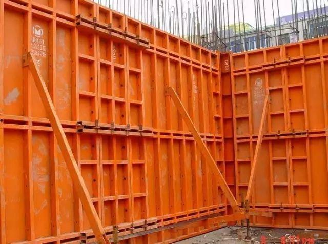 主体结构关键部位施工做法及质量标准,又一件压箱底至宝!_13