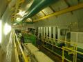 地下综合管廊与海绵城市的新技术与新机遇