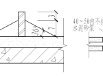 框架结构(营房)施工组织设计方案方案(共124页,完整)