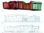 一种基于BIM流程的建筑设计方法