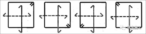 最难搞懂的钢筋工程,看看规范怎么说!_73