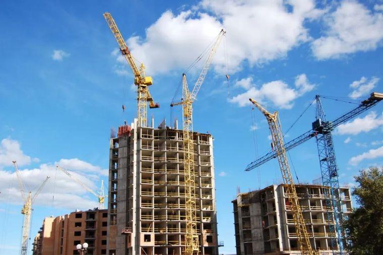 房建和市政工程招投标,采用信用评价!9月1日起实施。