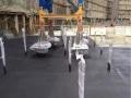喷涂速凝防水的组成、特点、施工工艺介绍