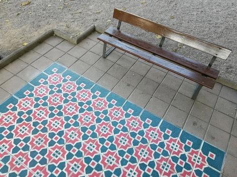 floors-interblocs-3-p_orig-472x354.jpg