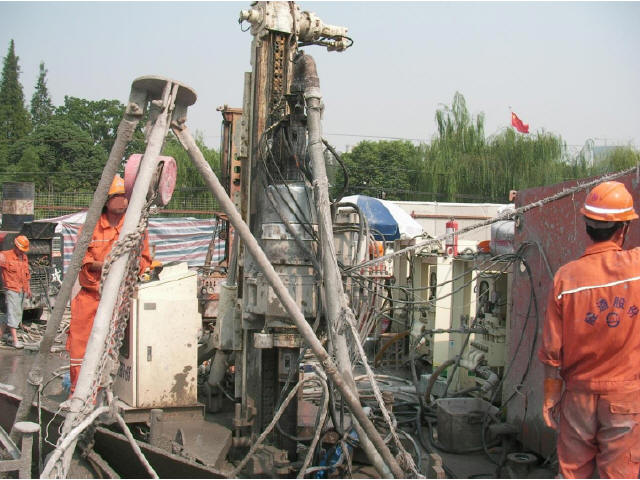 两种先进的高压喷射注浆工艺152页(MJS工法,RJP工法)