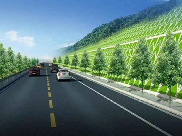 公路工程复工报告4份228页(另附复工安全教育、安全检查报告)