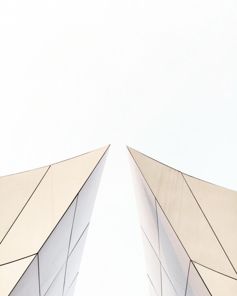 建筑行业常用计算公式大全及附图,推荐收藏!