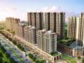 碧桂园凤凰城R区二期机电施工组织设计